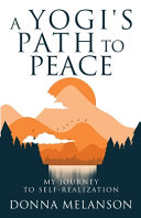 A Yogi's Path to Peace