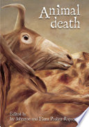 Behold A Pale Horse By William Cooper Conversation Starters [Pdf/ePub] eBook