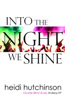 Pdf Into the Night We Shine