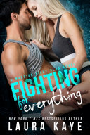 Fighting for Everything Pdf/ePub eBook