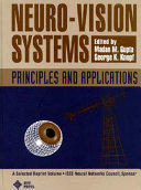 Neuro Vision Systems Book PDF