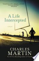 A Life Intercepted