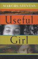Useful Girl