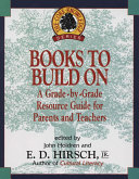 Books to Build On [Pdf/ePub] eBook