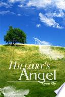 Hillary s Angel Book PDF