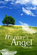 Hillary's Angel