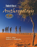 Student Atlas of Anthropology