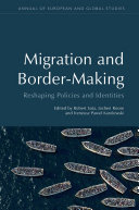 Transnational Migration and Border Making