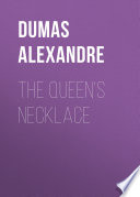 The Queen s Necklace