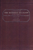 A Record of the Buddhist Religion as Practiced in India and the Malay Archipelago  A D  671 695
