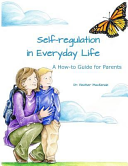 Self-Regulation in Everyday Life