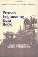 Process Engineering Data Book