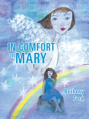 IN COMFORT OF MARY [Pdf/ePub] eBook