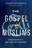 The Gospel for Muslims [Pdf/ePub] eBook