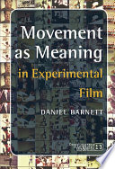 Movement as Meaning