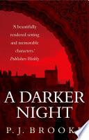 A Darker Night