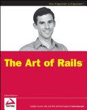 The Art of Rails