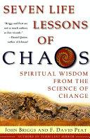 Seven Life Lessons of Chaos Pdf/ePub eBook