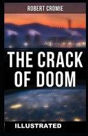 The Crack of Doom ILLUSTRATED Book Online