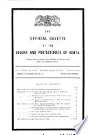 1926年1月13日