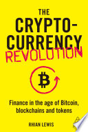 The Cryptocurrency Revolution Book PDF