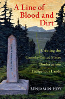 A Line of Blood and Dirt Pdf/ePub eBook