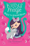 Pdf Kitty's Magic 1