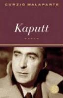 Kaputt: