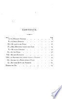 The Beanpole papers  by the author of  A bad boy s diary