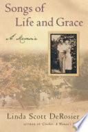 Songs of Life and Grace Book