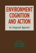 Environment  Cognition  and Action