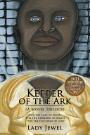 Pdf Keeper of the Ark (A Moses Trilogy) Telecharger