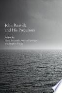 John Banville and His Precursors