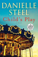 Child s Play Book