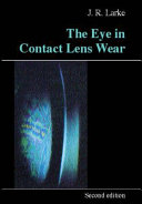 The Eye in Contact Lens Wear Book