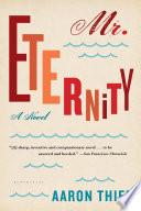 Mr  Eternity