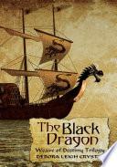 The Black Dragon Pdf/ePub eBook
