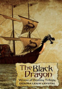 The Black Dragon Pdf/ePub eBook