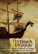 The Black Dragon Book