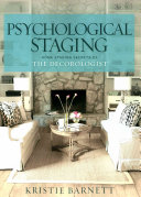 Psychological Staging