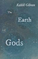 The Earth Gods Pdf