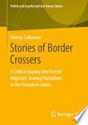 Stories of Border Crossers