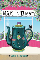 Mgh in Bloom