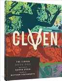The Cloven: Book One