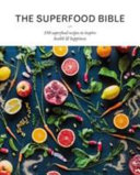 The Superfood Bible