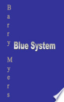 Blue System/Start