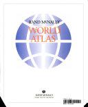 New Century World Atlas