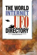 The World Internet UFO Directory