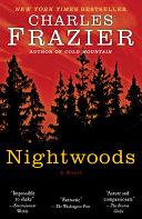 Nightwoods [Pdf/ePub] eBook