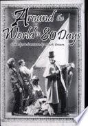 Download Around the World in 80 Days Epub